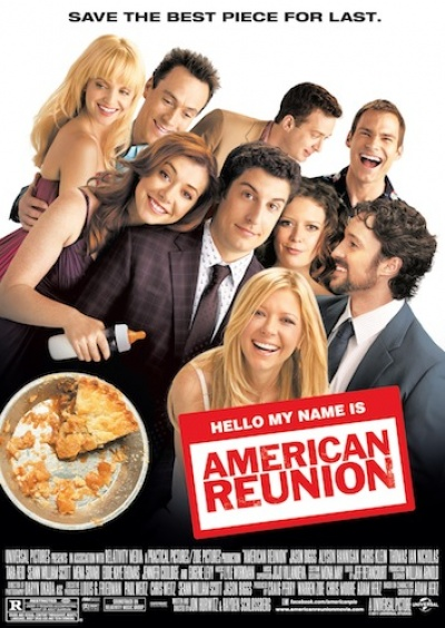American-reunion-poster 1