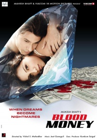 Bloodmoney-1b 1