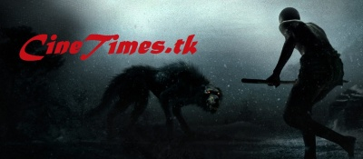 Cinetimes.tk 2