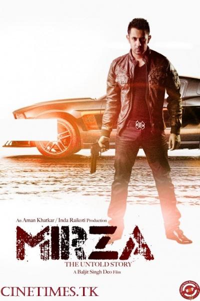 Mirza concept 04 2