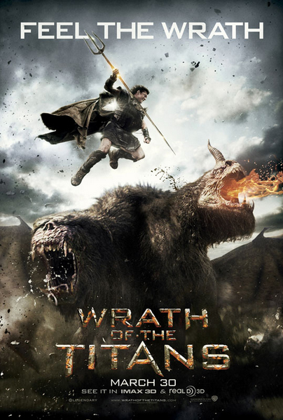 Wrath-of-the-titans-poster-feel-it 3